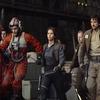 Rogue One: Fã com doença terminal assiste ao filme antes da estreia