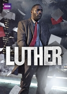 Luther (5ª Temporada) (Luther (Season 5))