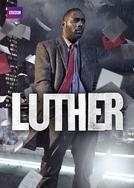 Luther (5ª Temporada) (Luther (Season 5))