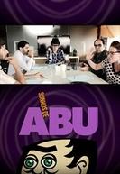 Sonhos de Abu (Sonhos de Abu)