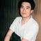 Dennis Tang Chung-Kwan