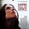 Maria cheia de graça (2004) - crítica