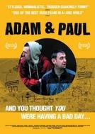 Adam & Paul (Adam & Paul)