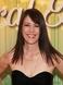 Stephanie Miller (I)