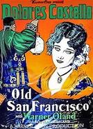 Vaidade Social (Old San Francisco)