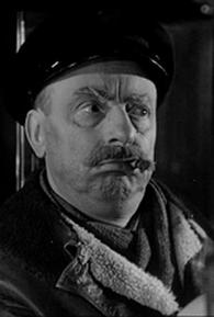 Cesare Zoppetti