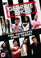 Geordie Shore (1ª Temporada) (Geordie Shore (Season 1))