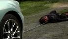 The Whore (Hora) (2009) Trailer