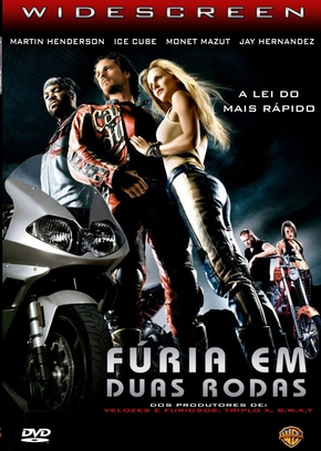 Furia Em Duas Rodas 14 De Janeiro De 2004 Filmow