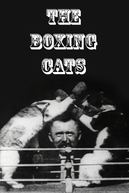 The Boxing Cats (Prof. Welton's) (The Boxing Cats (Prof. Welton's))
