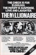 O Milionário (The Millionaire)