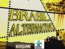 Brasil Alternativo (Brasil Alternativo)