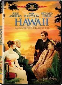 Havaí - Poster / Capa / Cartaz - Oficial 2