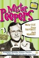 Mister Peepers (Mister Peepers)
