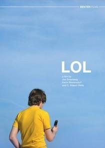 LOL - Poster / Capa / Cartaz - Oficial 1
