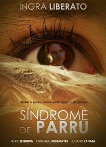 Síndrome de Parru - Poster / Capa / Cartaz - Oficial 1