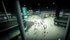 Watch DC Showcase Presents Green Arrow 2010 BDRiP XviD Q online   NovaMov   Free and reliable flash video hosting