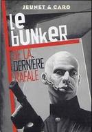 The Bunker of the Last Gunshots (Le Bunker de la Dernière Rafale)