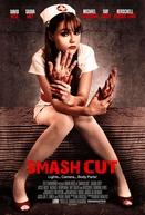 Smash Cut (Smash Cut)