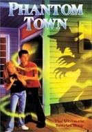 Cidade Fantasma (Phantom Town)