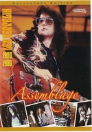 Led Zeppelin Assemblage I: 1970 - 1980 (Led Zeppelin Assemblage I: 1970 - 1980)
