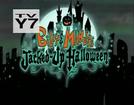 Billy & Mandy: A Vingança do Cabeça de Abóbora (Billy & Mandy: Jacked-up Halloween)
