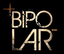 Bipolar (1ª temporada) - Poster / Capa / Cartaz - Oficial 1