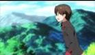 TVアニメ『リトルバスターズ!』プロモーションムービー