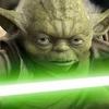 Star Wars - Episódio 8: Yoda terá participação no filme, afirma site