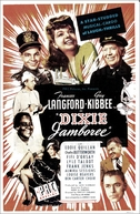 Dixie Jamboree (Dixie Jamboree)