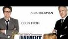 GAMBIT Trailer 03-2013