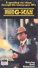 A Lenda de Machine Gun Kelly - Poster / Capa / Cartaz - Oficial 1