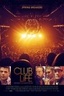 Na Balada (Club Life)