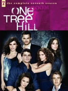 Lances da Vida (7ª Temporada) (One Tree Hill (Season 7))