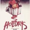 """Crítica: Feriados (""""Holidays"""")   CineCríticas"""