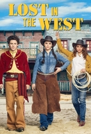 Perdidos no Oeste (Lost in the West)