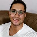 Pedro LP