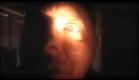 The Burningmoore Incident - Full Trailer
