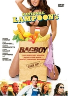 Bagboy (National Lampoon's Bag Boy)