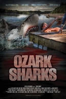 Férias Sangrentas De Verão (Ozark Sharks)