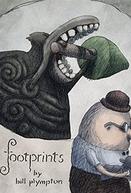Footprints (Footprints)