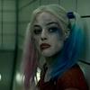 Esquadrão Suicida: Margot Robbie fala sobre filme solo de Arlequina