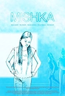 Mishka (Mishka)