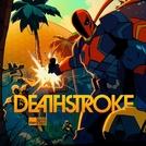 Deathstroke: Knights & Dragons (1ª Temporada)