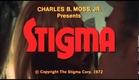 Stigma (1972) - Trailer