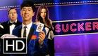Sucker - Official Trailer