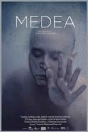 Medea (Medea)