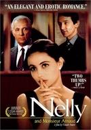 Minha Secretária (Nélly et Monsieur Arnaud)