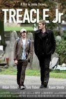 Treacle Jr. - Poster / Capa / Cartaz - Oficial 1