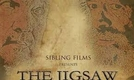 The Jigsaw (The Jigsaw)